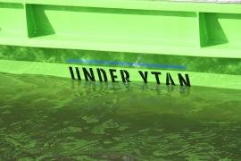 underytan_webb0119