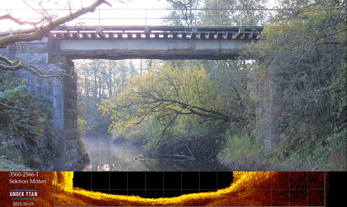 Bottenprofil-exempel-från-en-bro