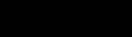 AFRY_Logotyp_Liggande_PNG